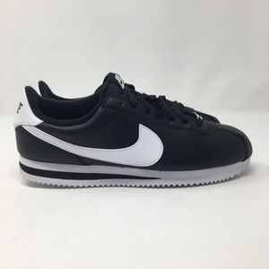 Nike Classic leather Cortez Mens OC25